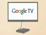 GOOGLE TV: Will CES 2011 be