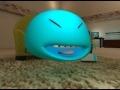 3D Animation Channel Rromd tv