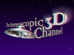The Stereoscopic 3D Channel 3D