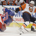 MSG Launching First 3D Sportscast in US