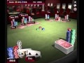 Poker 3D: Texas Hold'em (Deluxe) - Poker School TV Channel