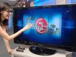 3d tv channels - 3D Vision